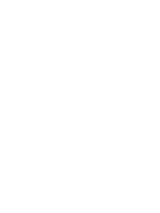 TOMAPU FARM